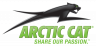 Запчасти Arctic Cat