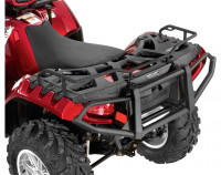 Расширитель багажника для квадроцикла Polaris Sportsman XP (задний)