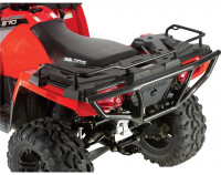 Расширитель багажника для квадроцикла Polaris Sportsman 570 (задний)