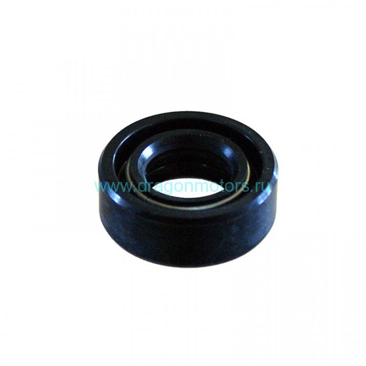 Краска необрастающая для гребных винтов TRILUX PROP-O-DREV, черная 0,5л.