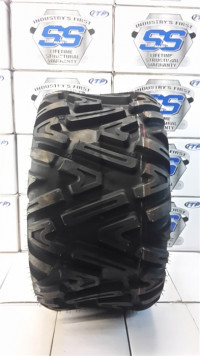 Шина для квадроцикла Duro Power Grip V2 27x11-12