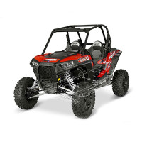 Защита для Polaris RZR 1000 XP