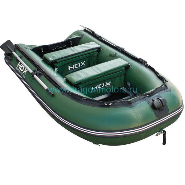 купить лодку с китая hdx