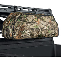 Задняя сумка для utv double bow case