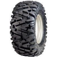 Шина для квадроцикла Duro Power Grip V2 30x10-14 RADIAL