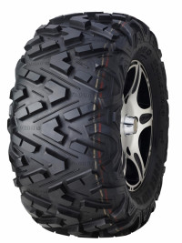 Шина для квадроцикла Duro Power Grip V2 29x9-14 8PR RADIAL