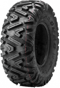 Шина для квадроцикла Duro Power Grip V2 26x11-12 RADIAL