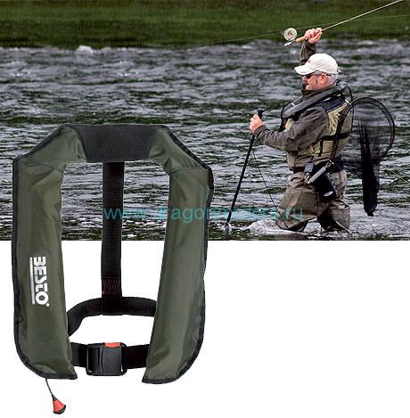 нужны ли жилеты для надувной лодки 2016