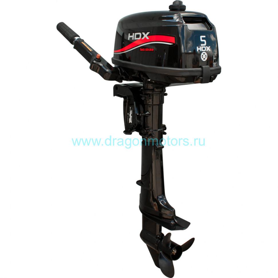 лодочный мотор 220 вольт