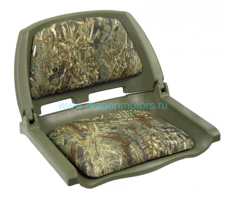 ткань для лодочных сидений
