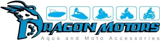 Интернет-магазин Dragonmotors